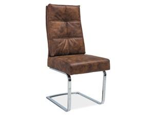 Krēsls ID-14415