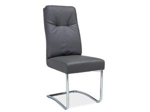Krēsls ID-14416