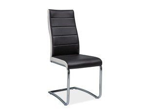 Biroja krēsls ID-14419