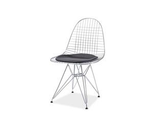 Krēsls ID-14421
