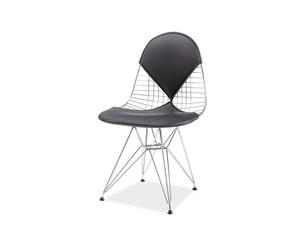 Krēsls ID-14422