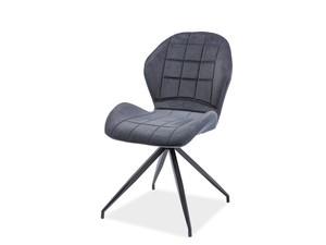 Krēsls ID-14423