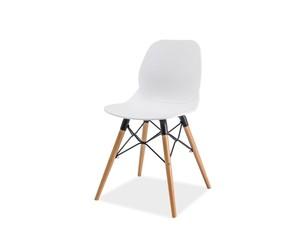 Krēsls ID-14424