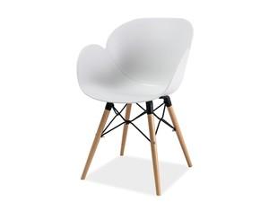 Krēsls ID-14425