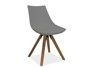 Krēsls ID-14426