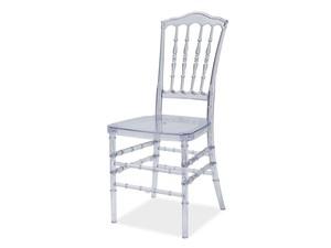 Krēsls ID-14427