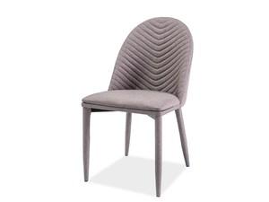Krēsls ID-14428