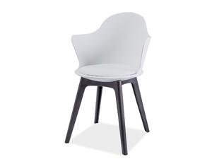 Krēsls ID-14430