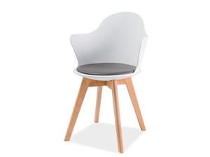 Krēsls ID-14431