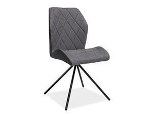 Krēsls ID-14432