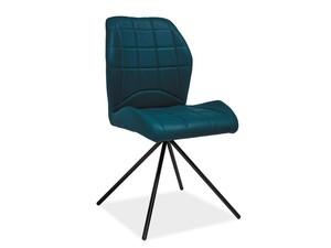 Krēsls ID-14433