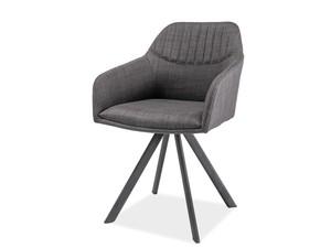 Krēsls ID-14434