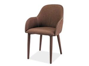 Krēsls ID-14436