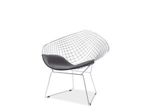 Krēsls ID-14439