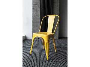Krēsls ID-14455