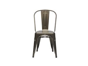 Krēsls ID-14456