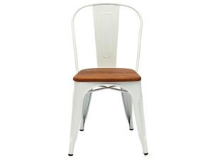 Krēsls ID-14457