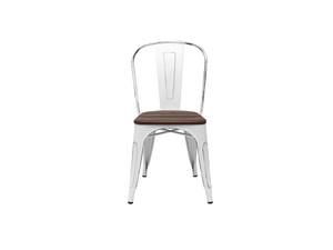 Krēsls ID-14459