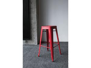 Bāra krēsls ID-14460