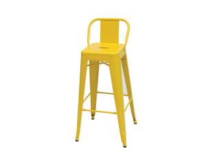 Bāra krēsls ID-14461