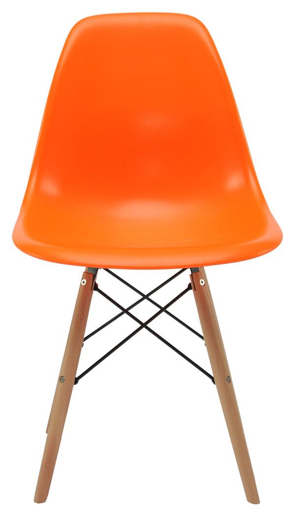 Krēsls ID-14462