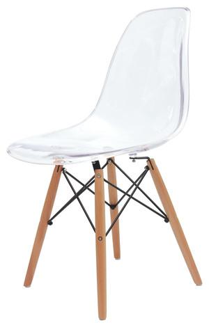 Krēsls ID-14463