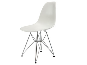 Krēsls ID-14464