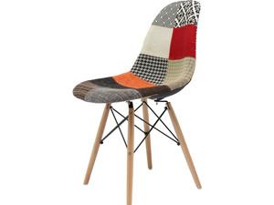 Krēsls ID-14465