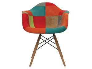 Krēsls ID-14466