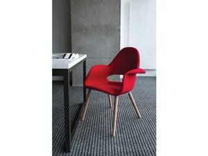 Krēsls ID-14467