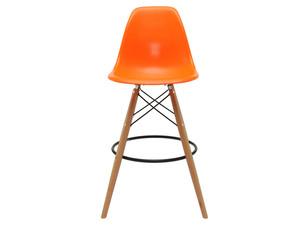 Bāra krēsls ID-14468