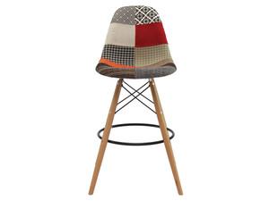 Bāra krēsls ID-14469