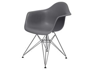 Krēsls ID-14470