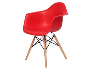Krēsls ID-14471