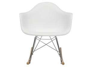 Šūpuļkrēsls ID-14472