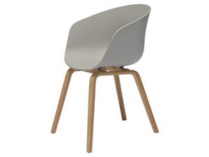 Krēsls ID-14473