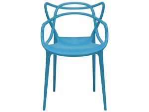 Krēsls ID-14474