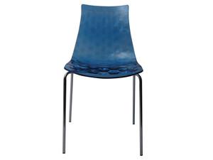 Krēsls ID-14475