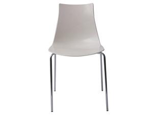 Krēsls ID-14476