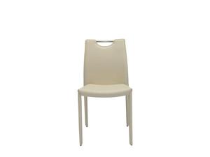 Krēsls ID-14477
