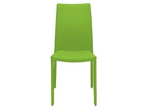 Krēsls ID-14478