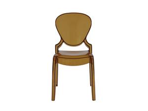 Krēsls ID-14479