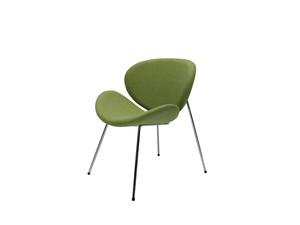 Krēsls ID-14481