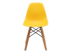 Krēsls ID-14482