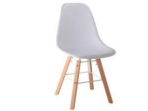 Krēsls ID-14483
