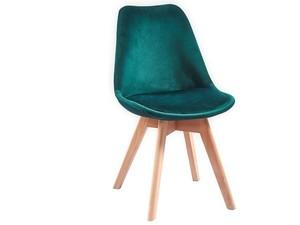 Krēsls ID-14485