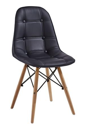 Krēsls ID-14486