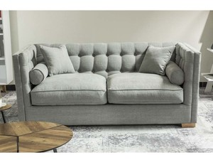 Dīvāns ID-14487