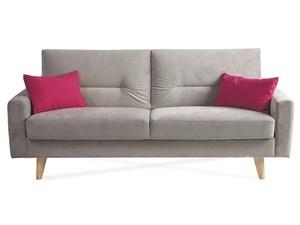 Dīvāns ID-14488