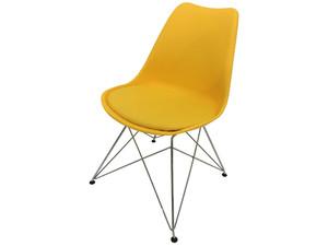 Krēsls ID-14489